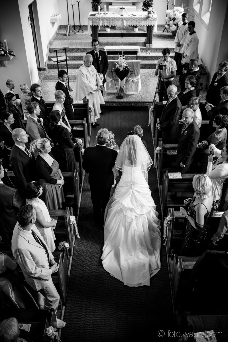 Hochzeit - Susann und Roberto-163