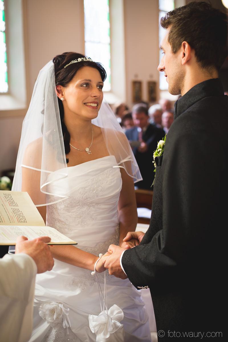 Hochzeit - Susann und Roberto-186