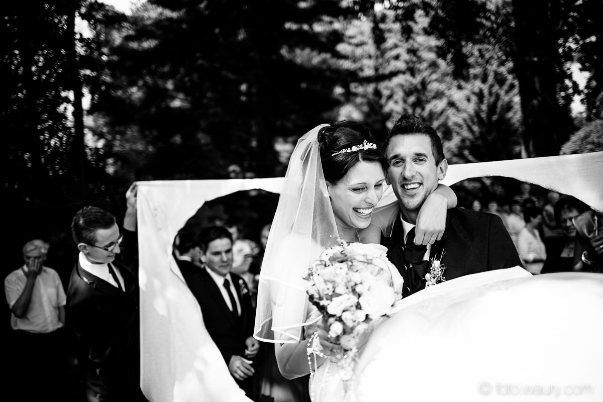 Hochzeit - Susann und Roberto-242
