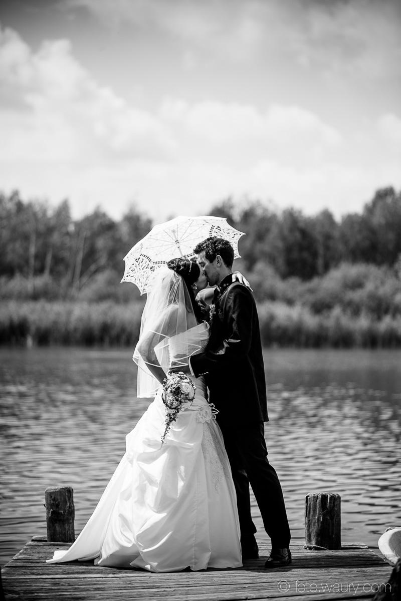 Hochzeit - Susann und Roberto-250