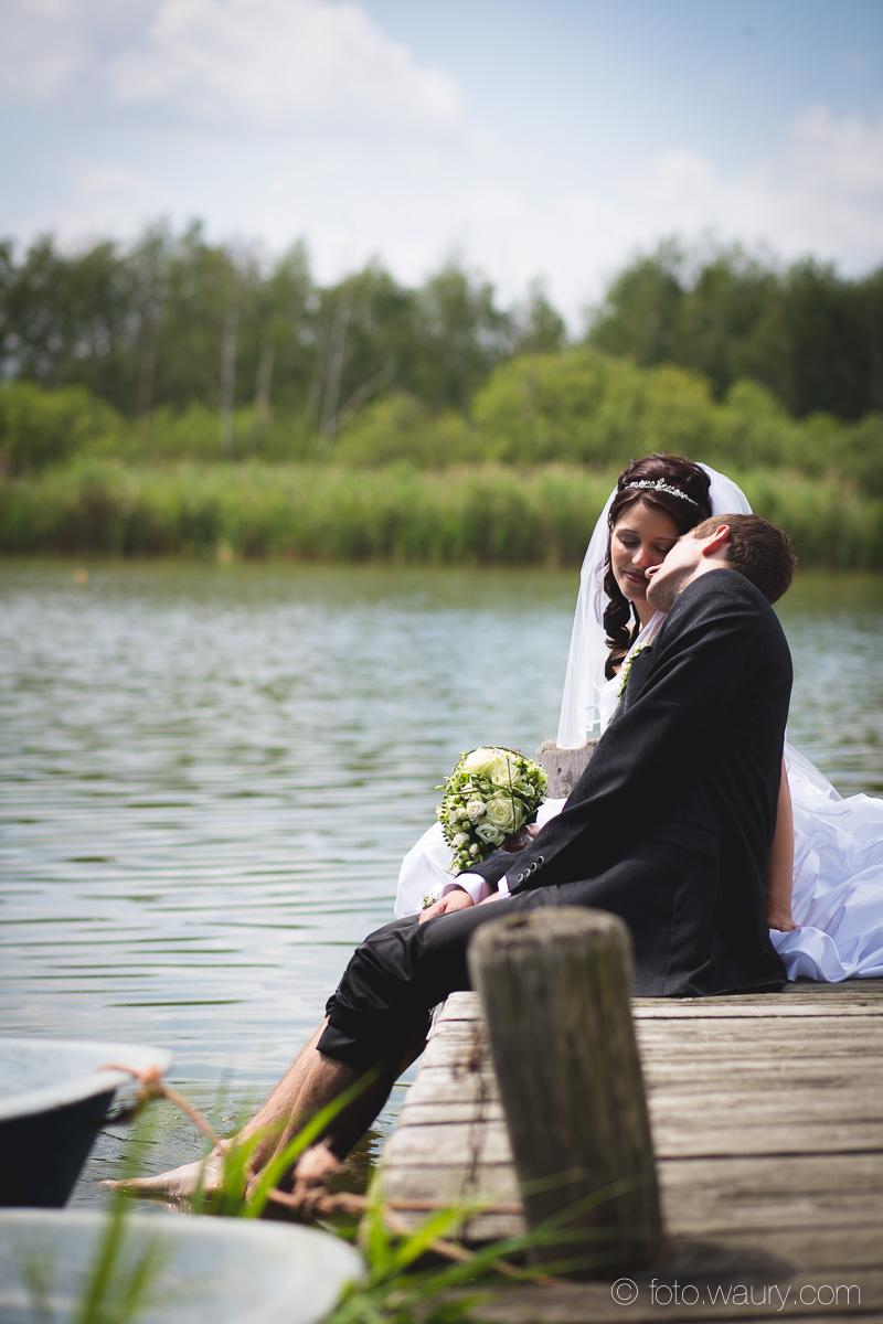 Hochzeit - Susann und Roberto-255