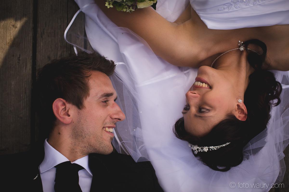 Hochzeit - Susann und Roberto-261
