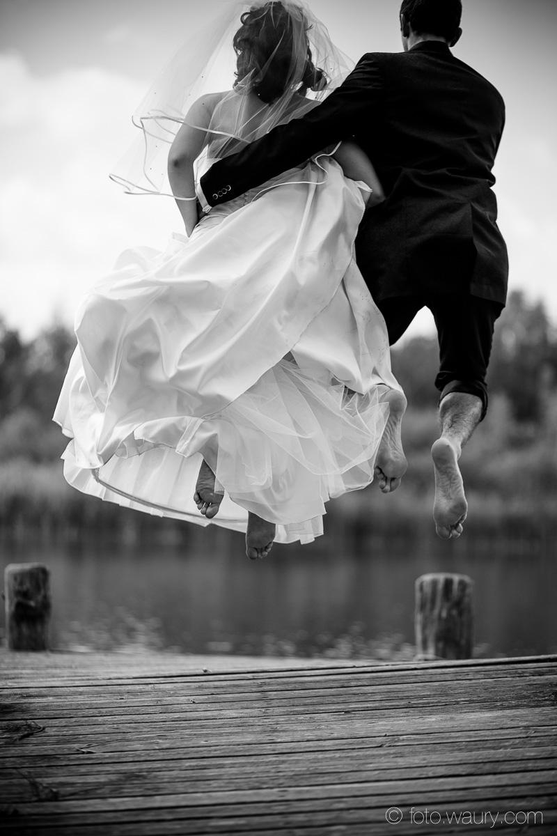 Hochzeit - Susann und Roberto-268