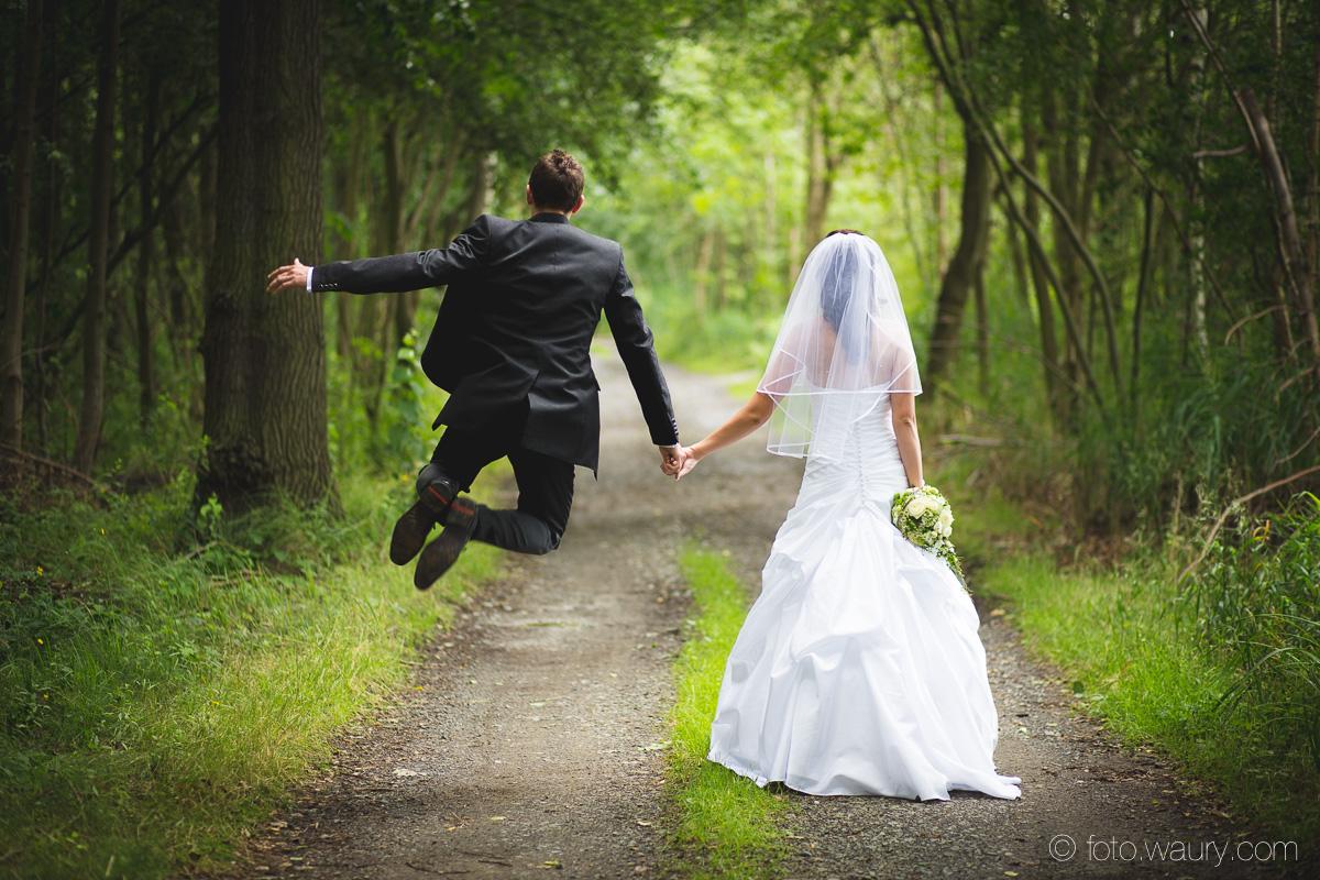 Hochzeit - Susann und Roberto-279