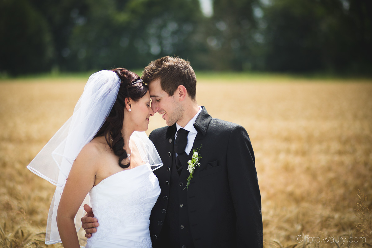 Hochzeit - Susann und Roberto-280