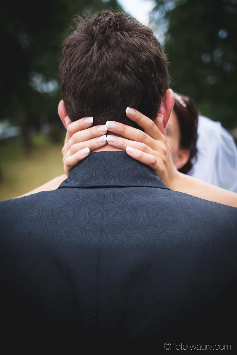 Hochzeit - Susann und Roberto-288