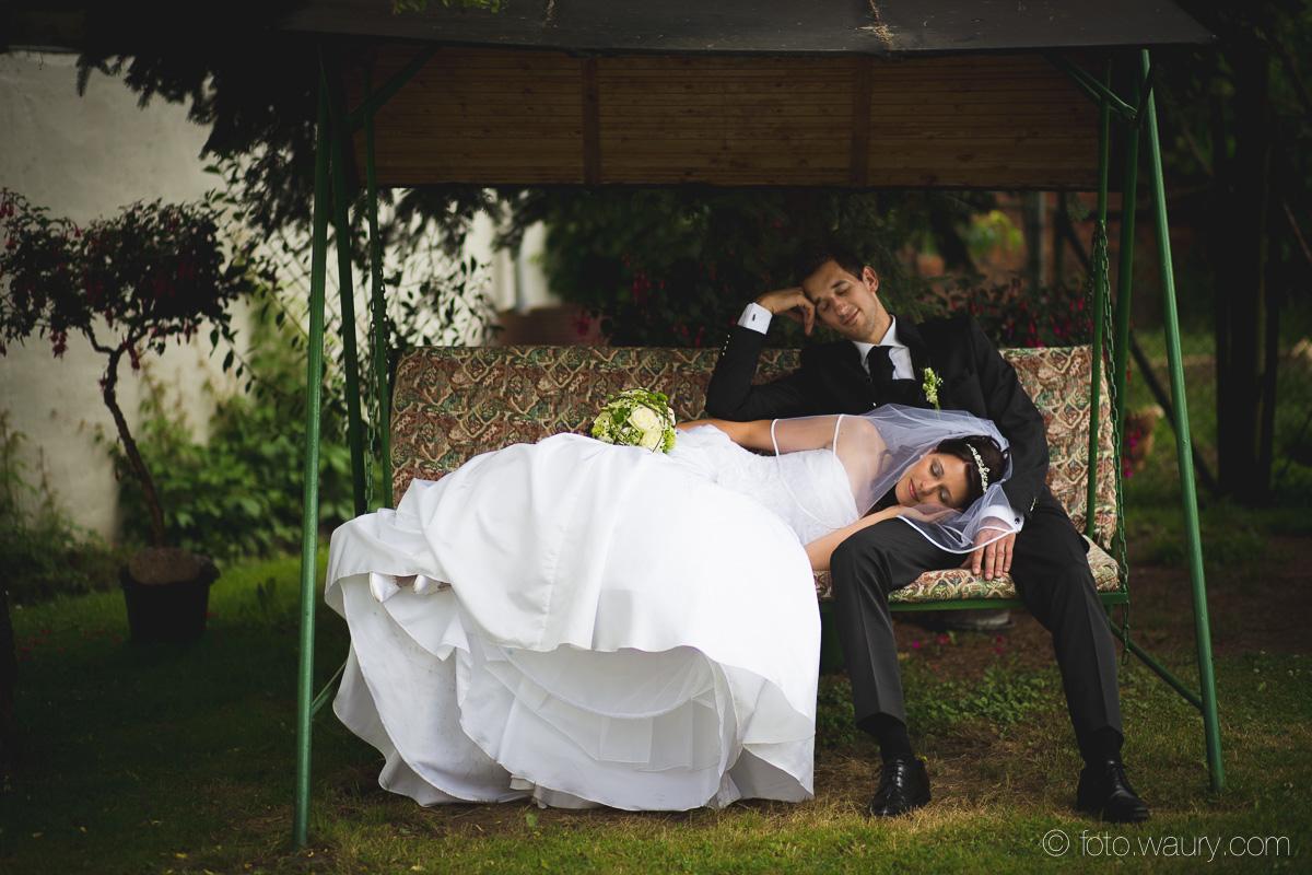 Hochzeit - Susann und Roberto-309