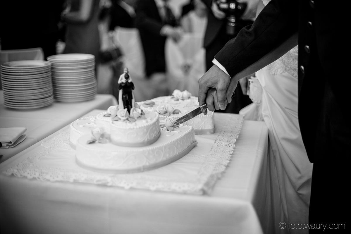 Hochzeit - Susann und Roberto-344