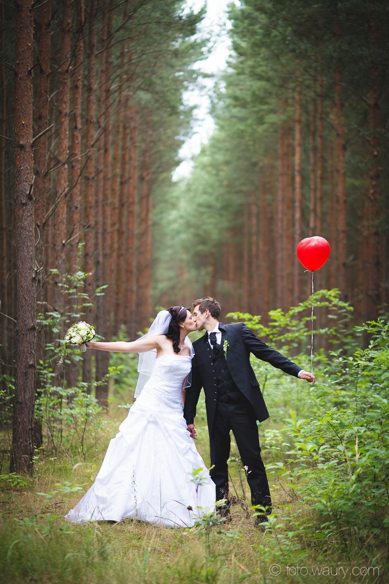 Hochzeit - Susann und Roberto-425