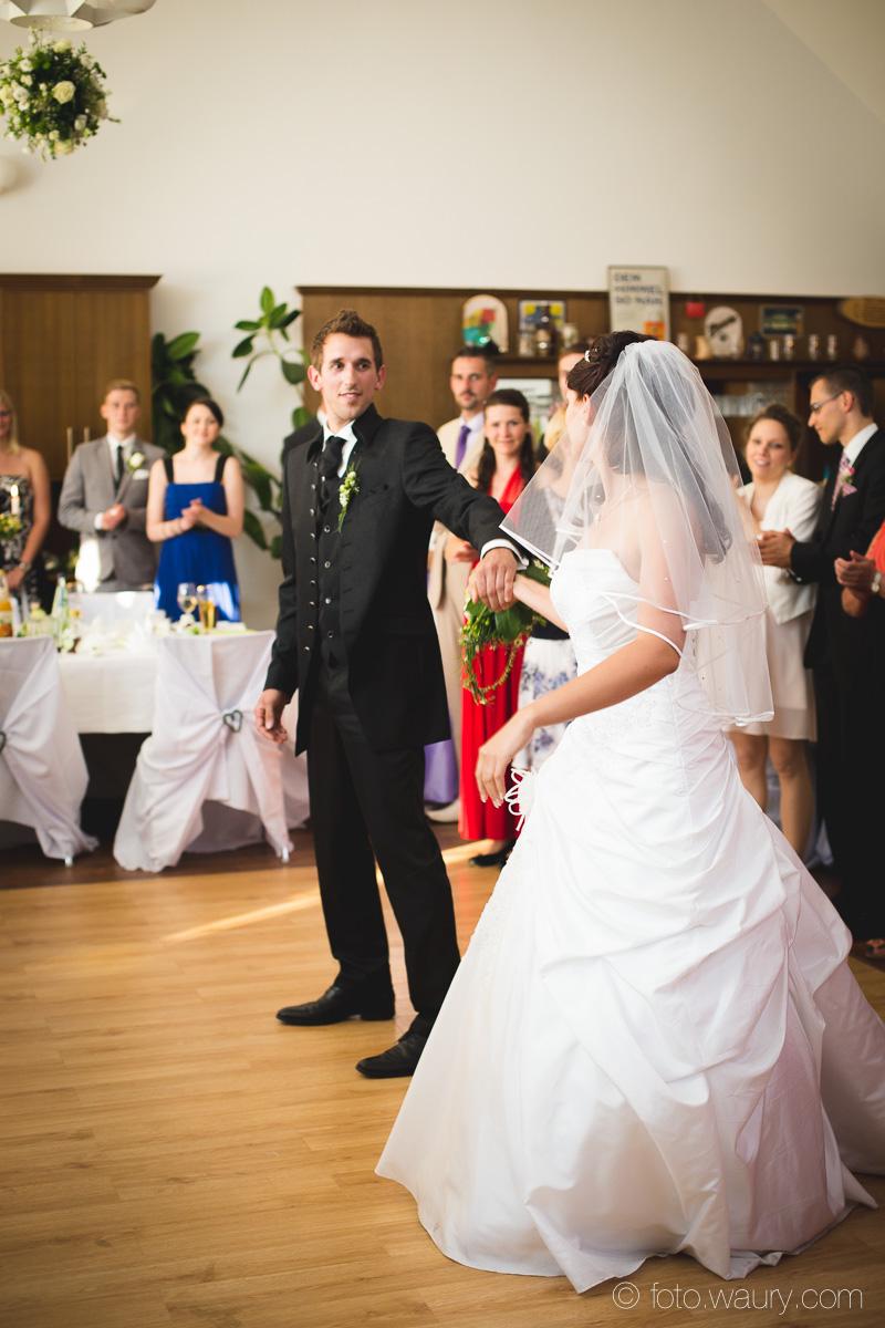 Hochzeit - Susann und Roberto-467