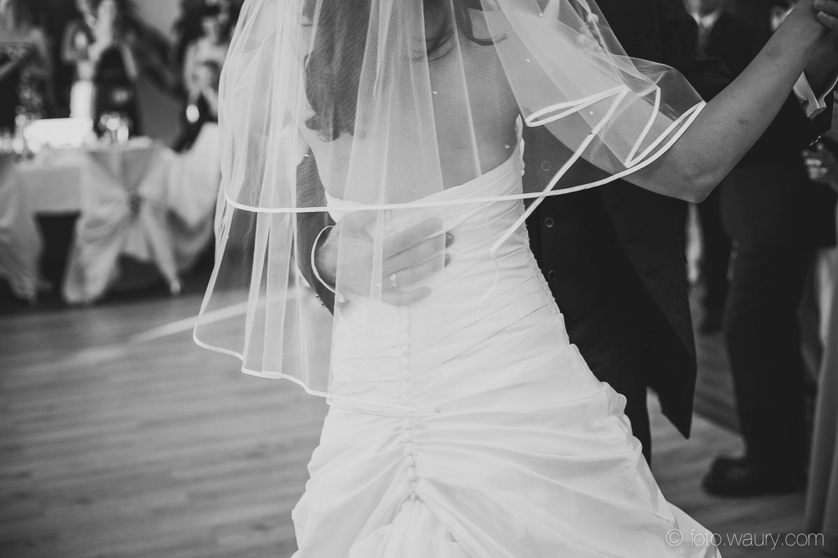 Hochzeit - Susann und Roberto-473