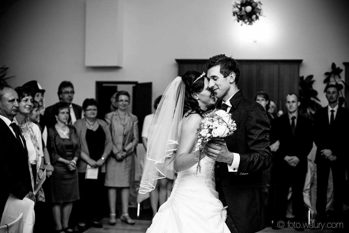 Hochzeit - Susann und Roberto-524