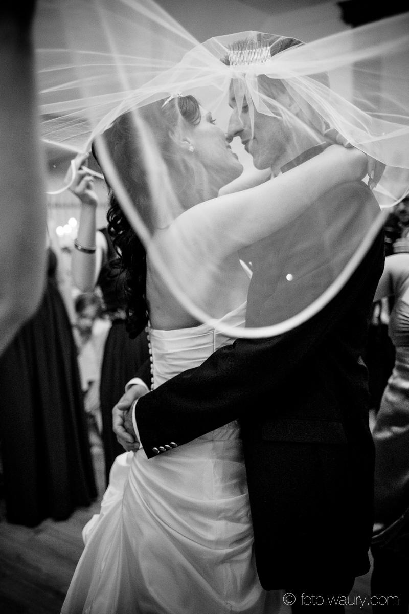 Hochzeit - Susann und Roberto-534
