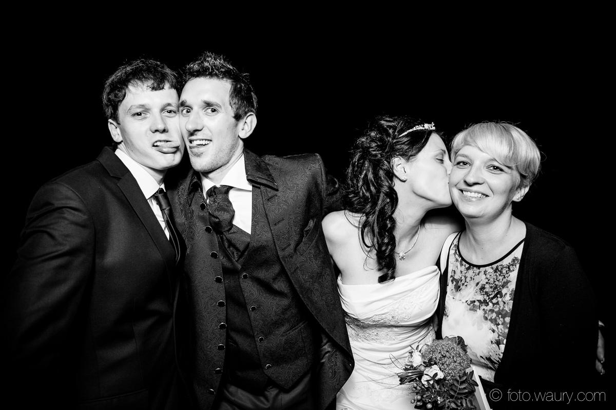 Hochzeit - Susann und Roberto-548