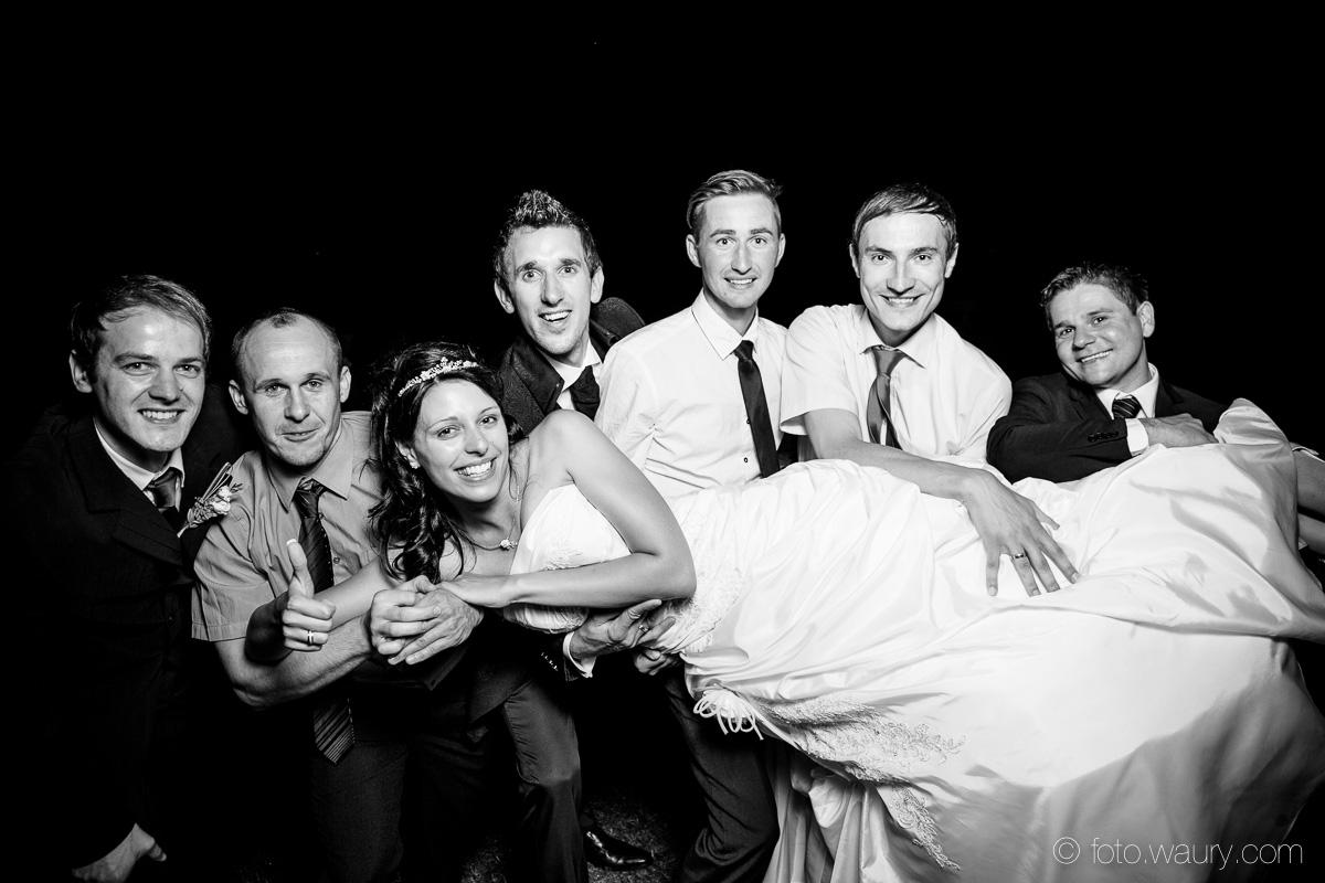 Hochzeit - Susann und Roberto-557