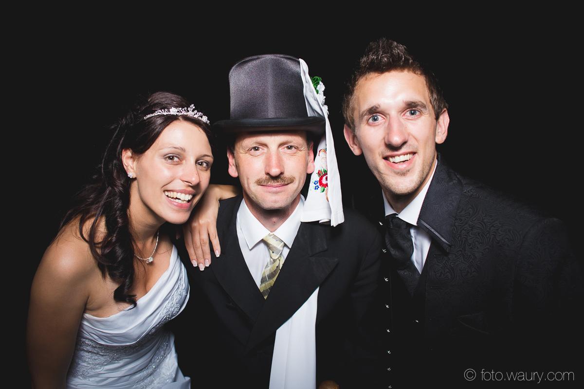 Hochzeit - Susann und Roberto-585