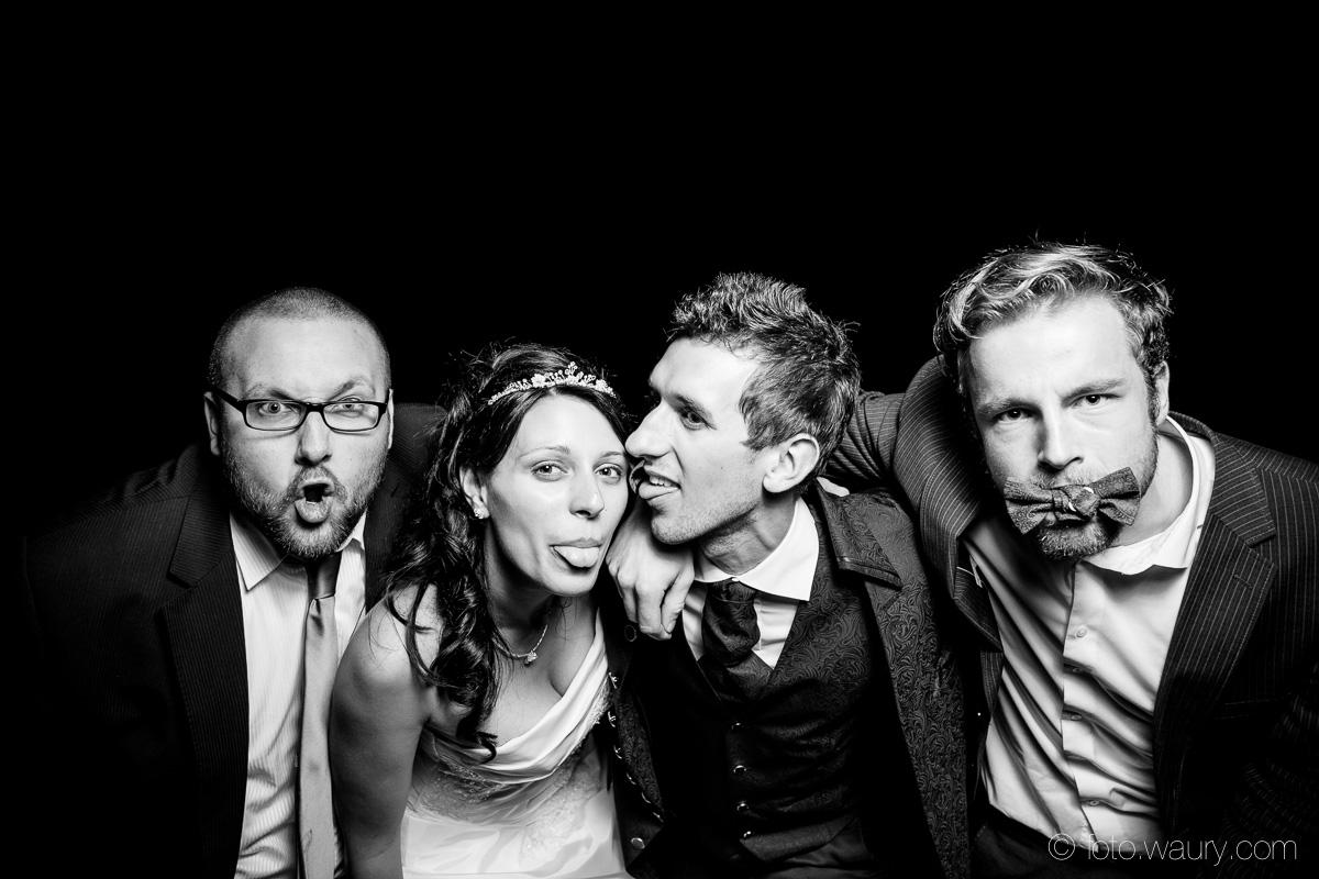 Hochzeit - Susann und Roberto-589