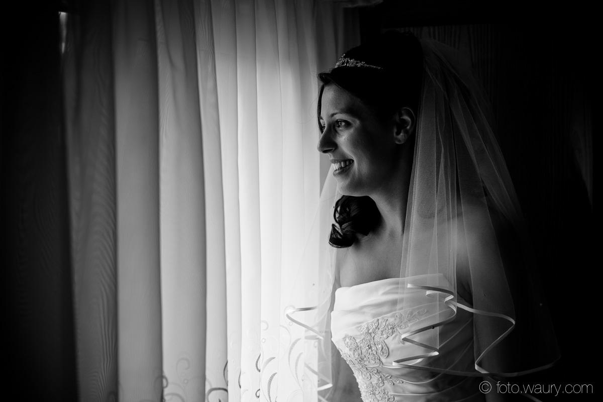 Hochzeit - Susann und Roberto-92