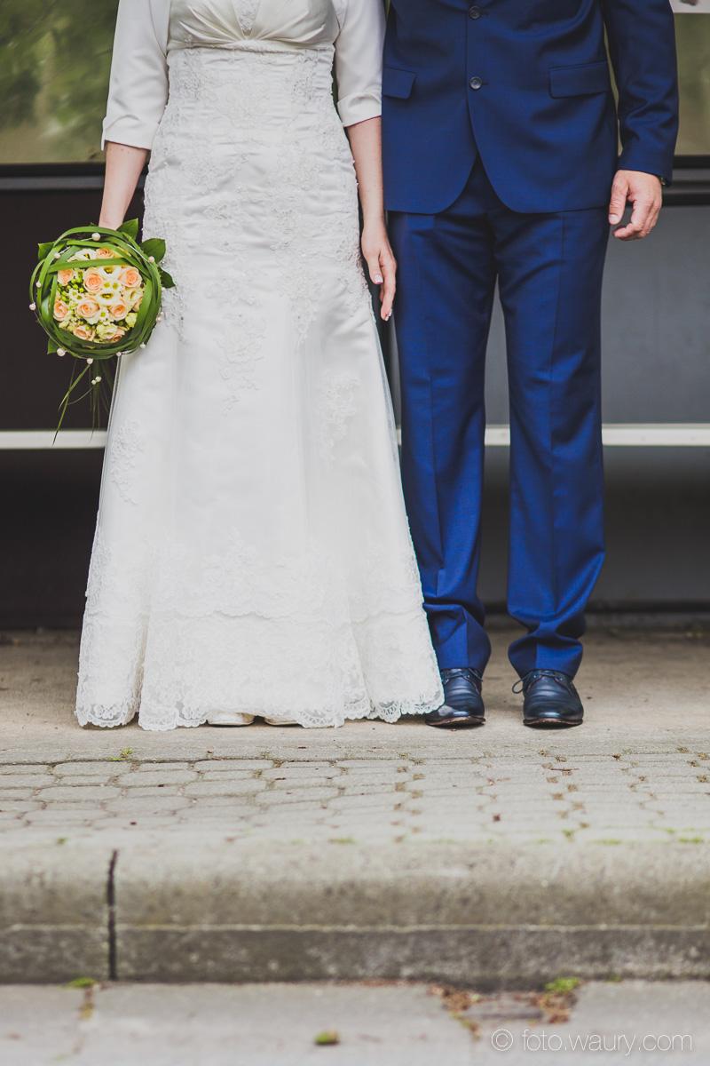 Hochzeit - Tina und Rene-100