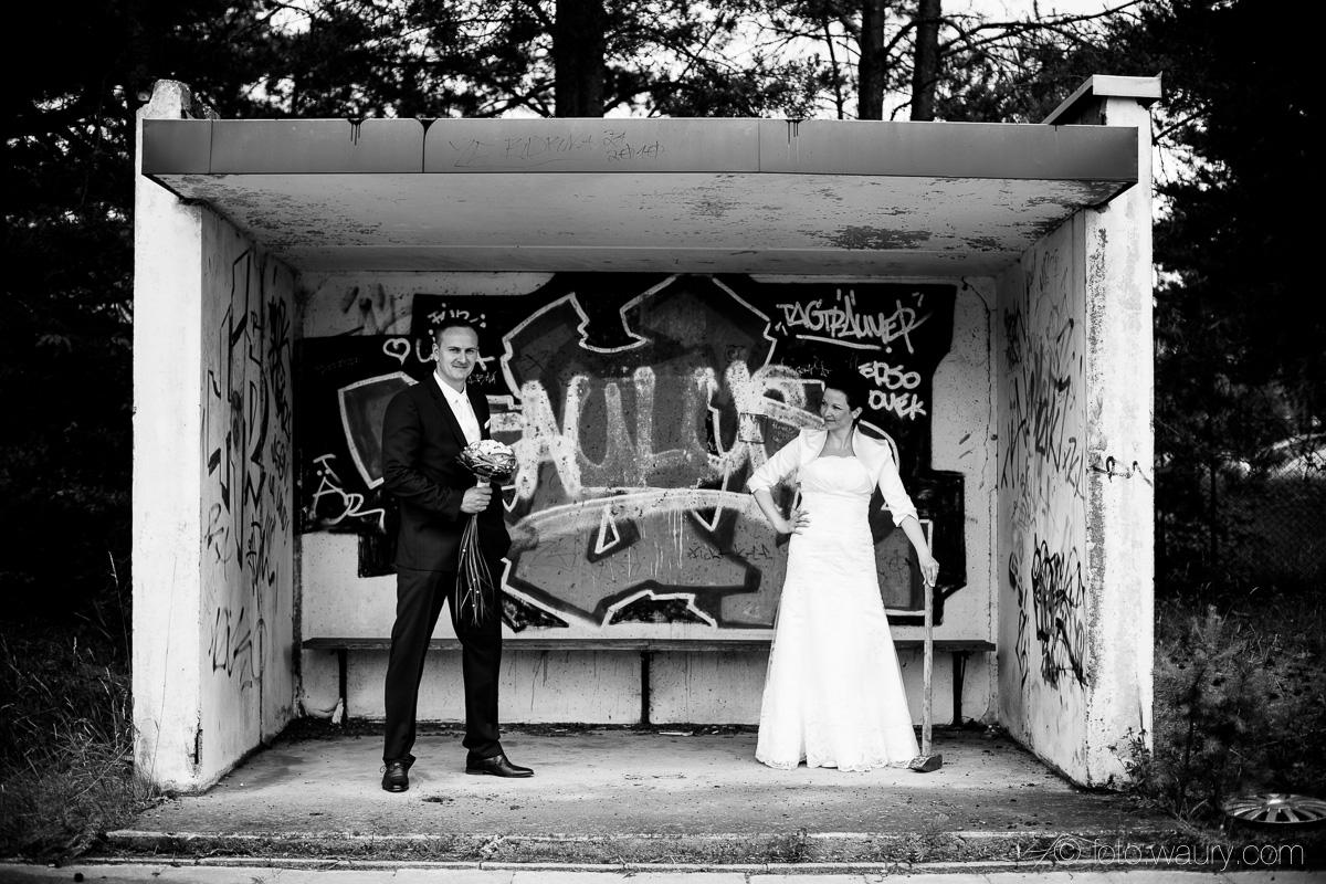 Hochzeit - Tina und Rene-105