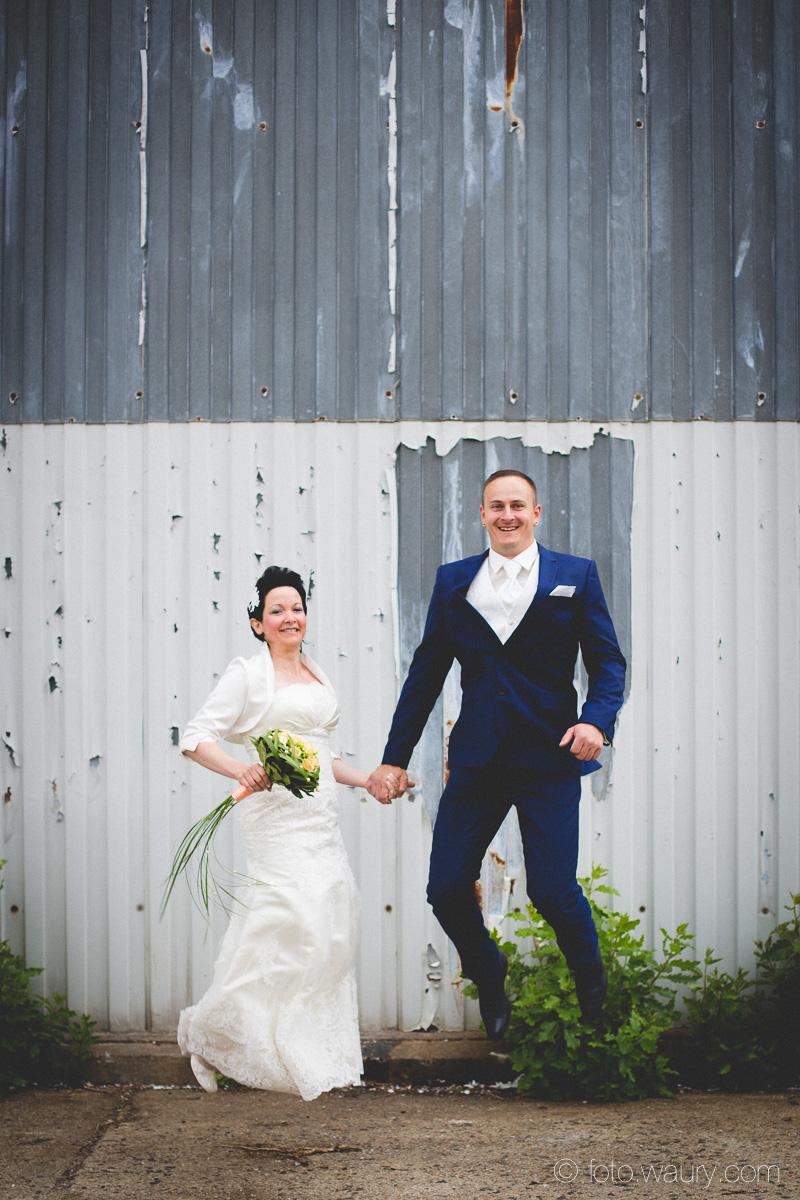 Hochzeit - Tina und Rene-119