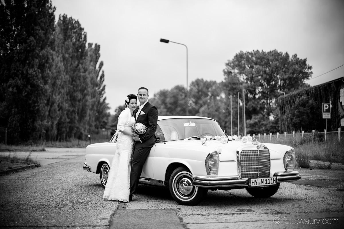Hochzeit - Tina und Rene-122