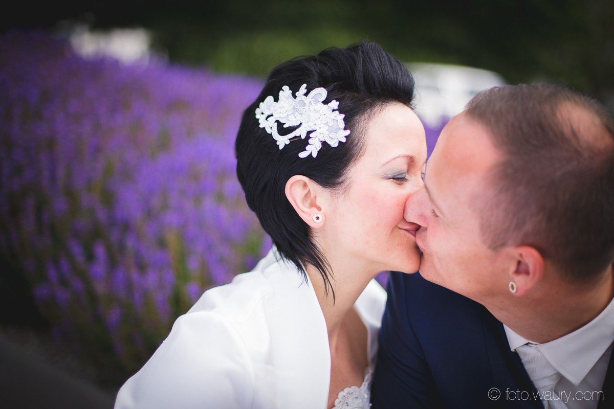 Hochzeit - Tina und Rene-151