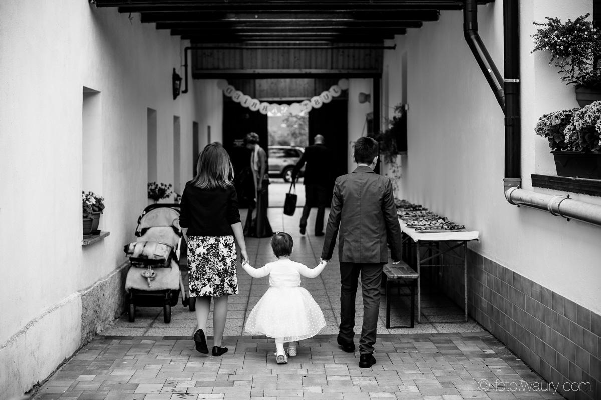 Hochzeit - Tina und Rene-173