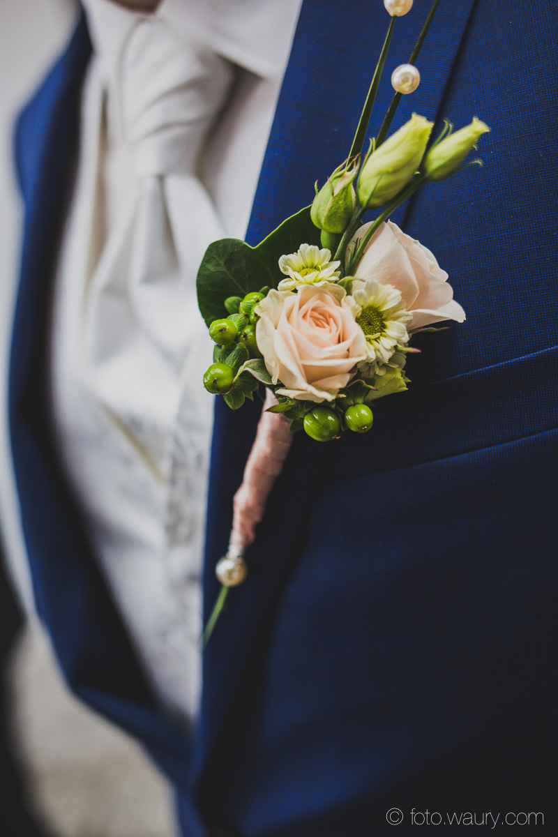 Hochzeit - Tina und Rene-195