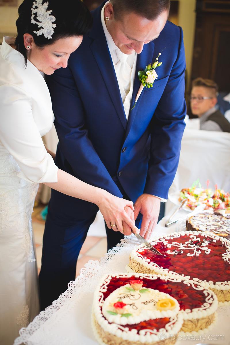 Hochzeit - Tina und Rene-308