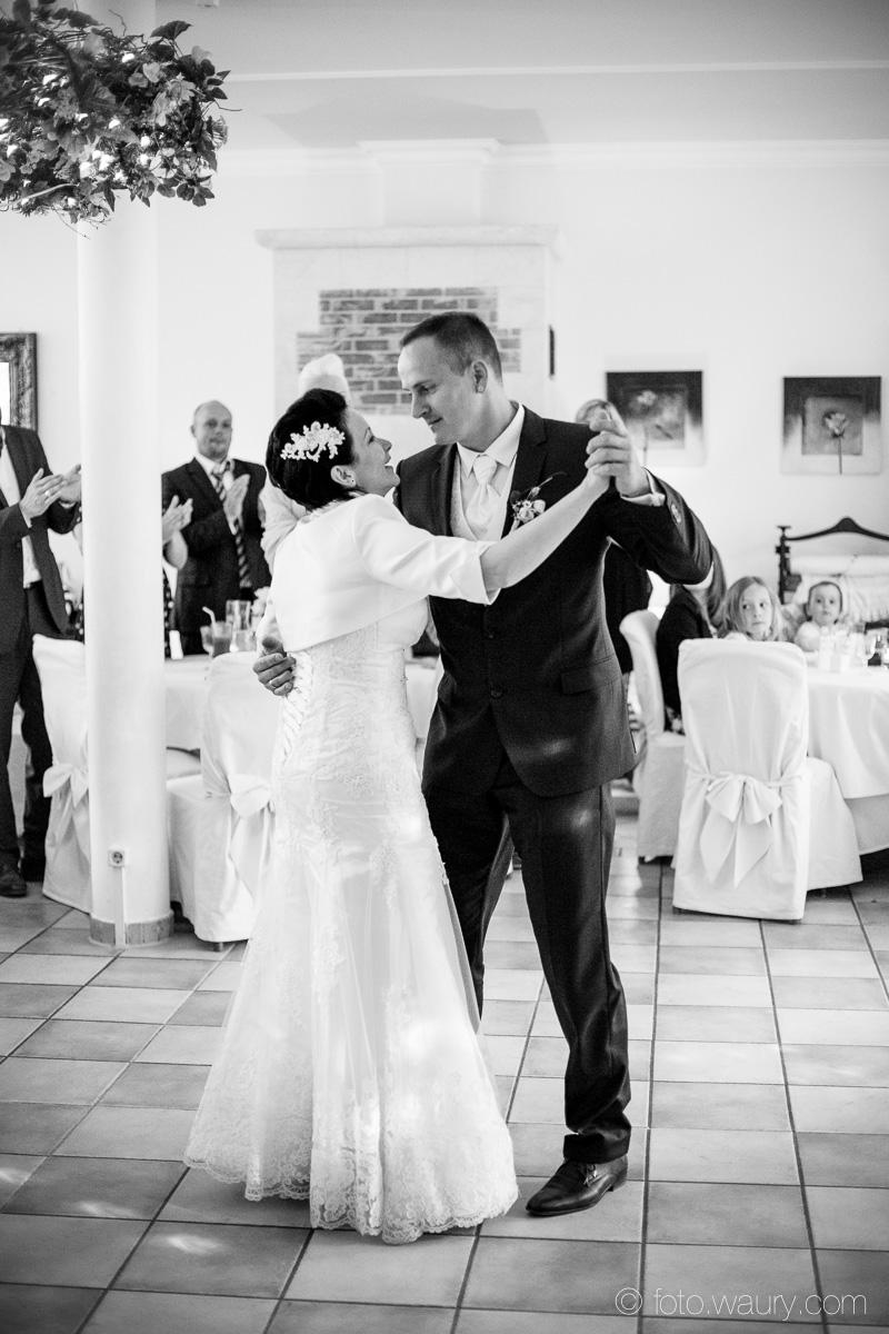 Hochzeit - Tina und Rene-467