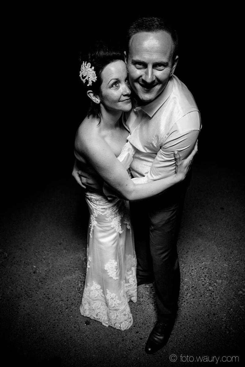 Hochzeit - Tina und Rene-586