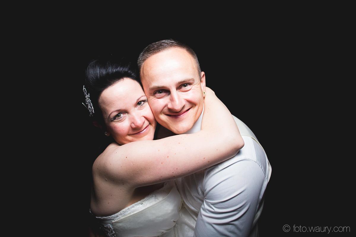 Hochzeit - Tina und Rene-590