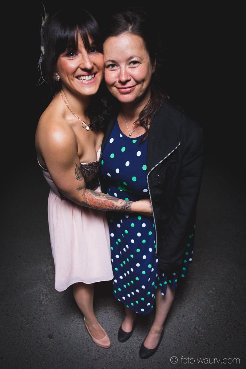 Hochzeit - Tina und Rene-604