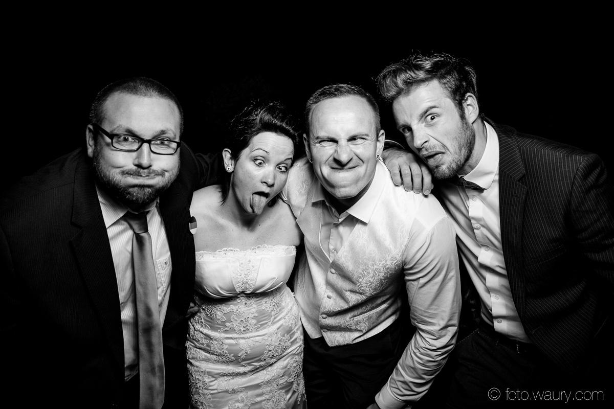 Hochzeit - Tina und Rene-639