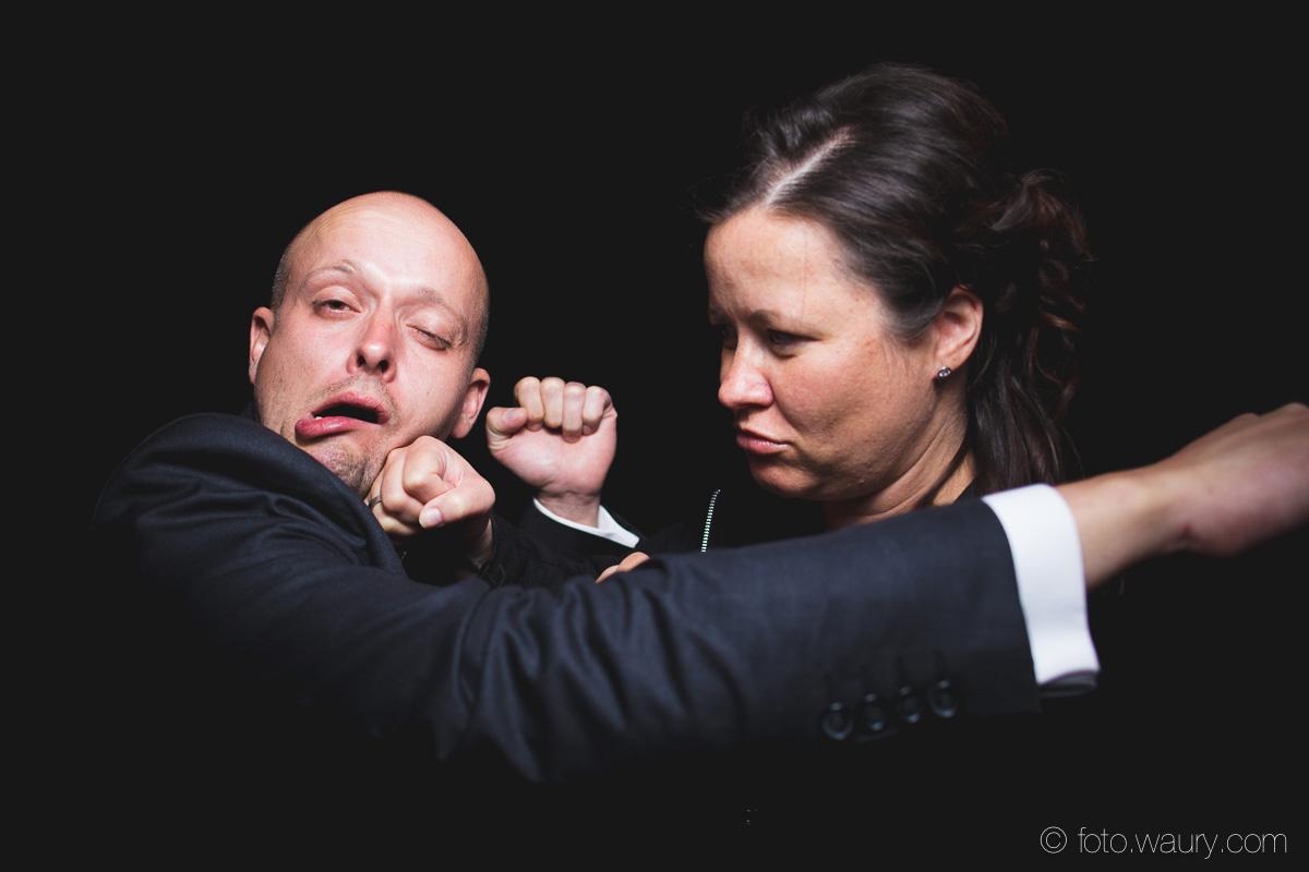 Hochzeit - Tina und Rene-656