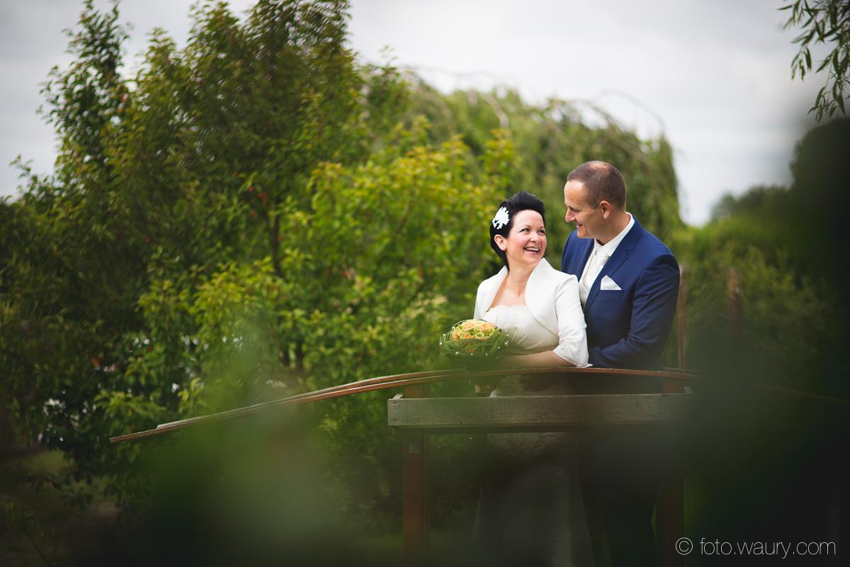 Hochzeit - Tina und Rene-72