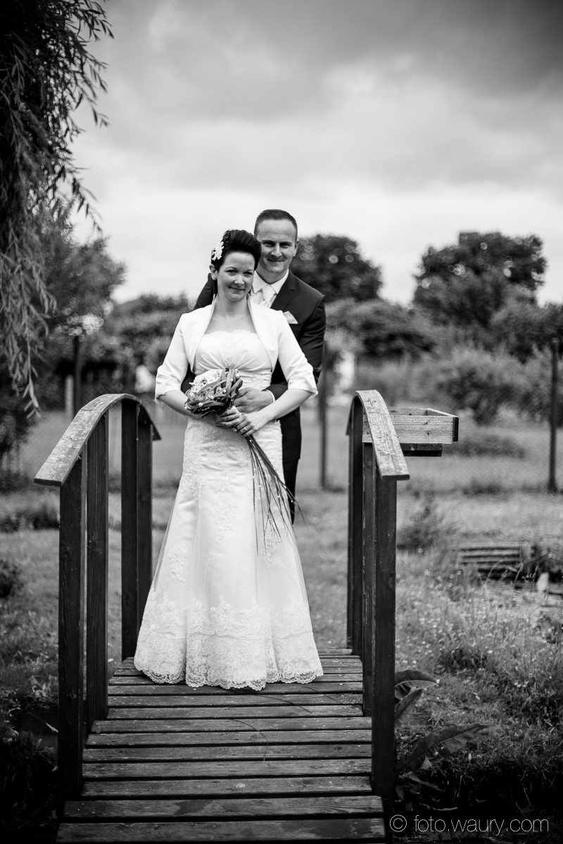 Hochzeit - Tina und Rene-74