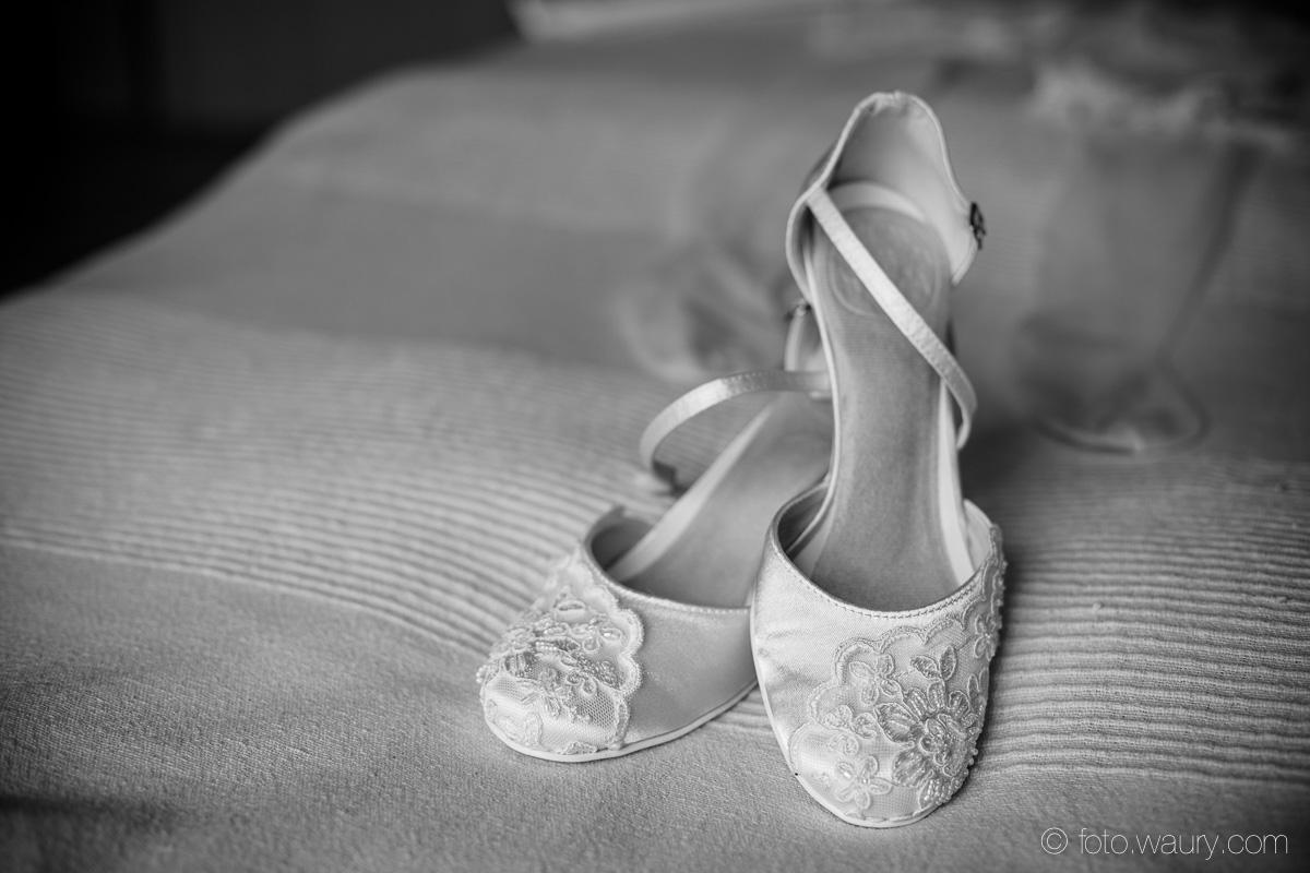 Hochzeit - Tina und Rene-8