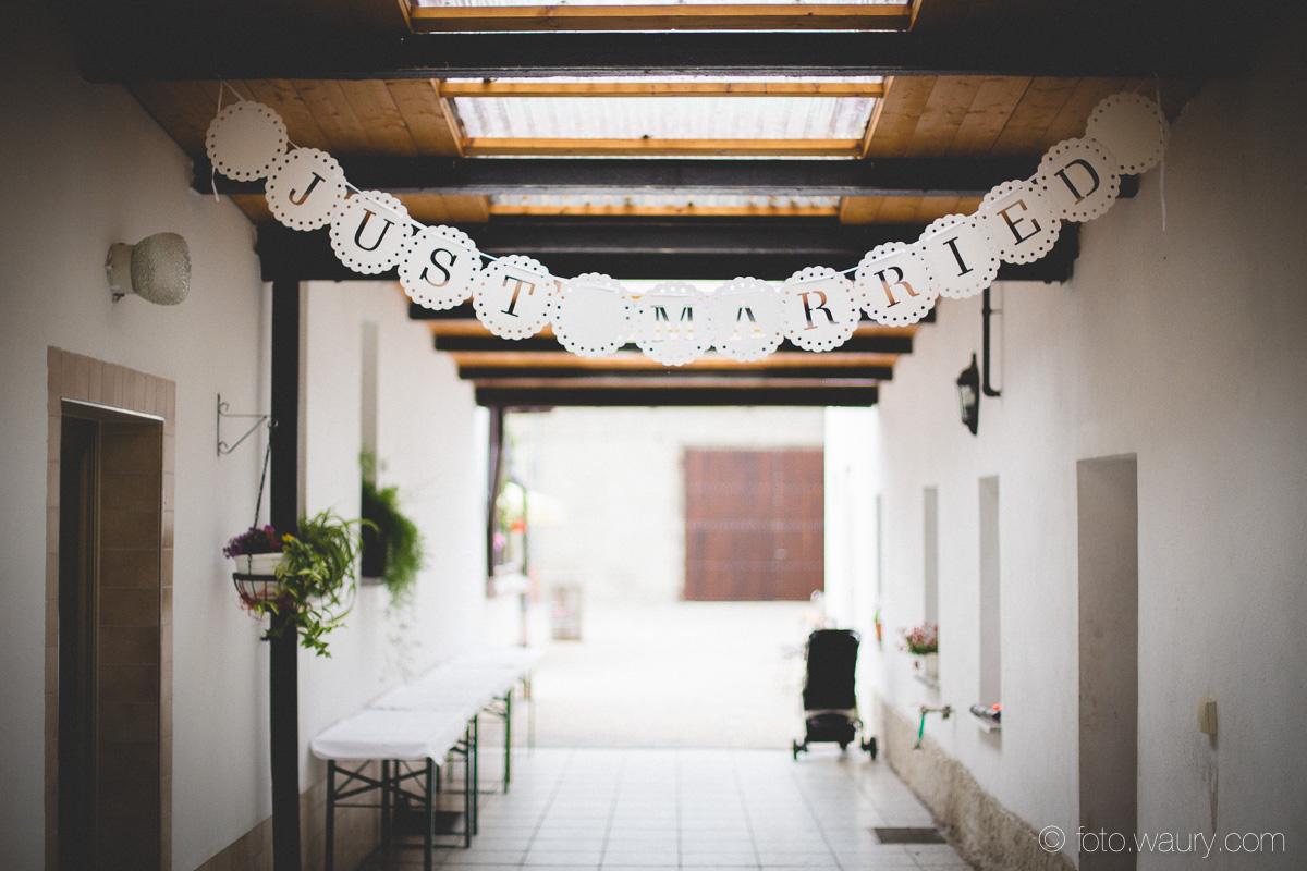 Hochzeit - Tina und Rene-92