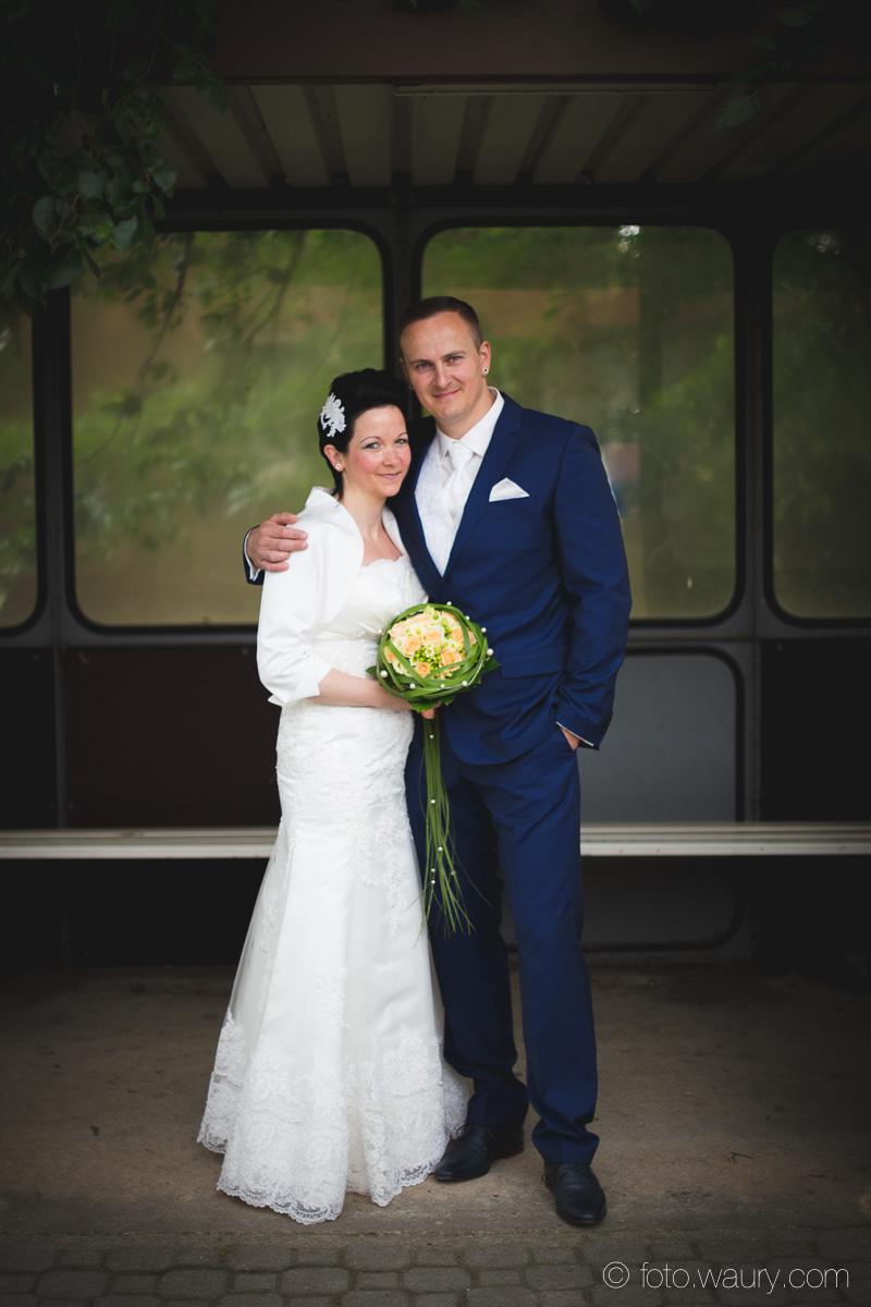 Hochzeit - Tina und Rene-97-2