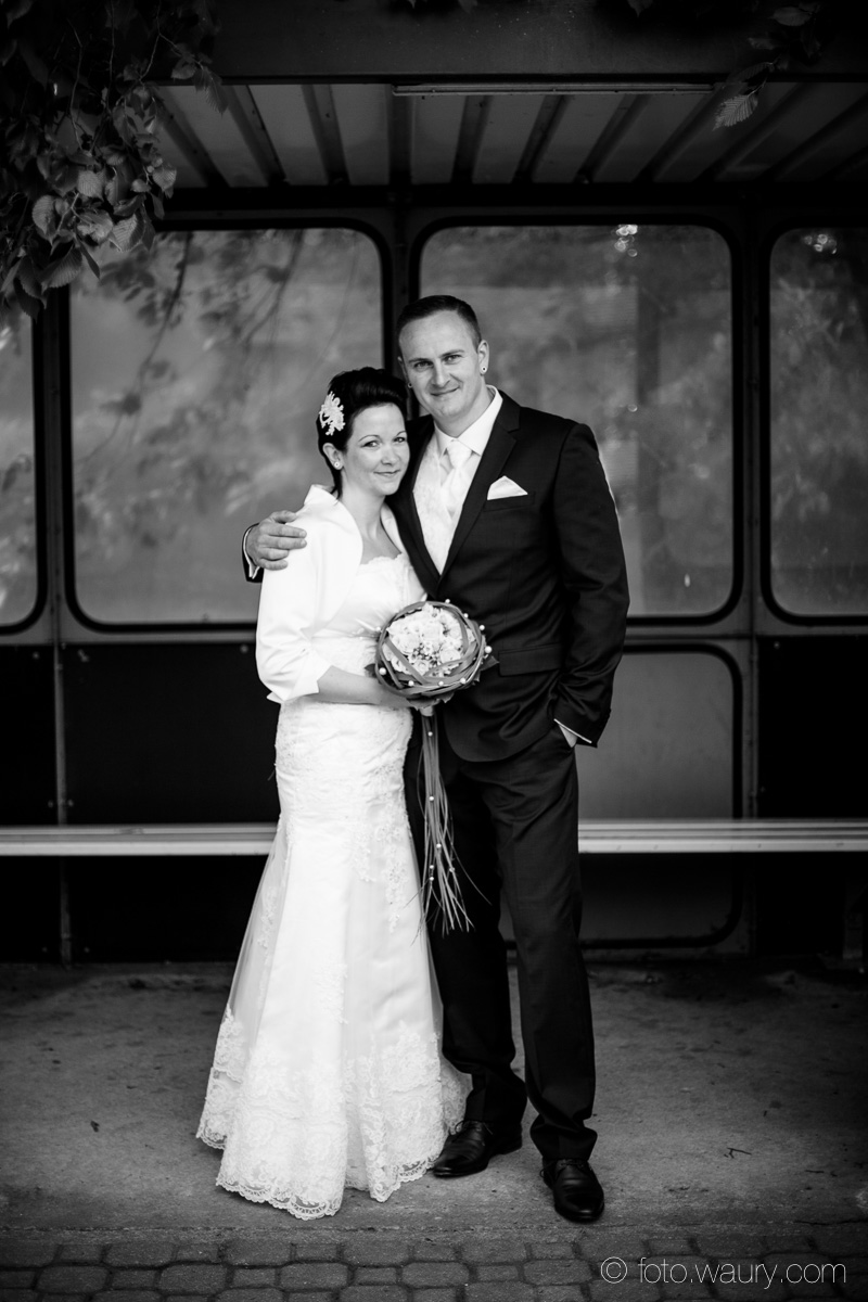 Hochzeit - Tina und Rene-97