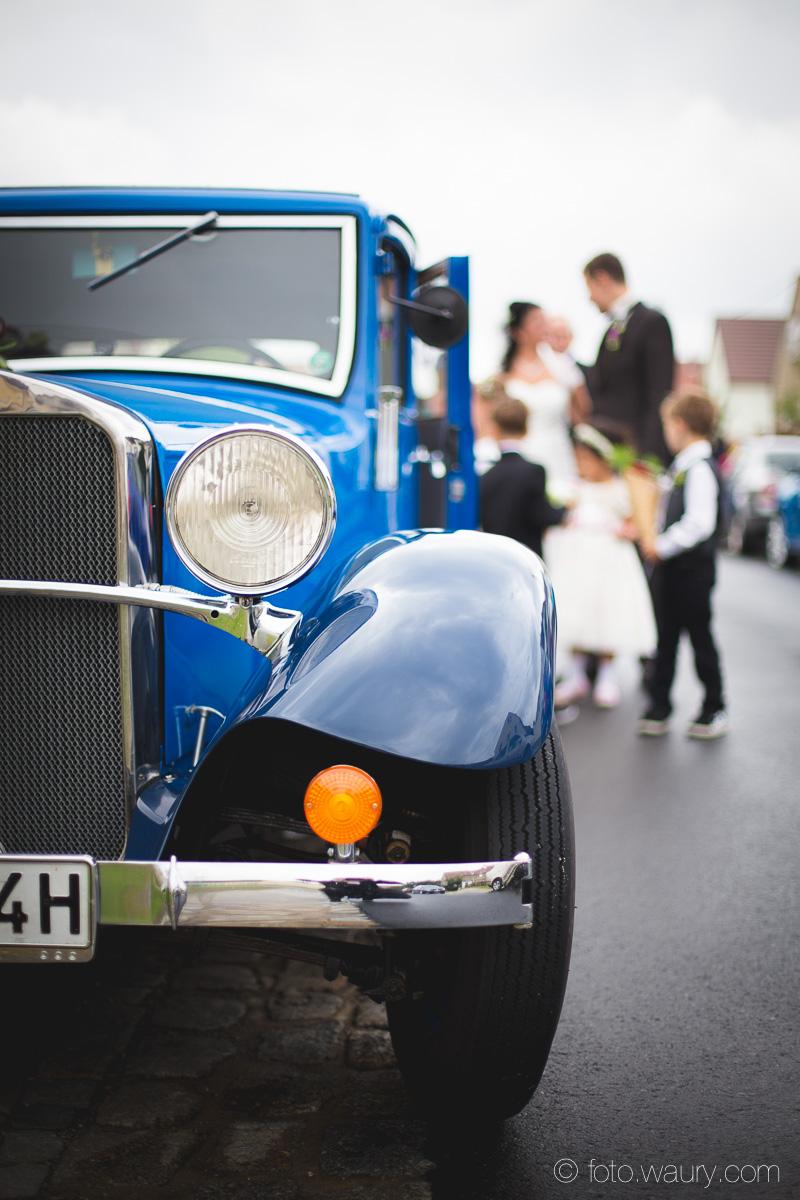 Hochzeit - Isabel und Lukas-170