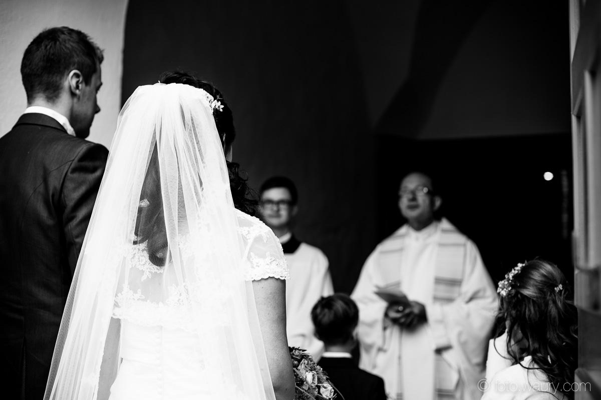 Hochzeit - Isabel und Lukas-189