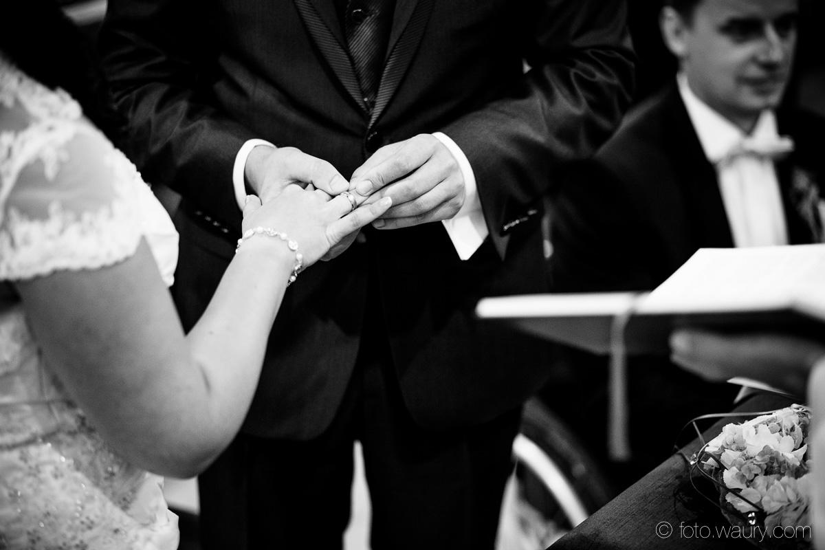 Hochzeit - Isabel und Lukas-225