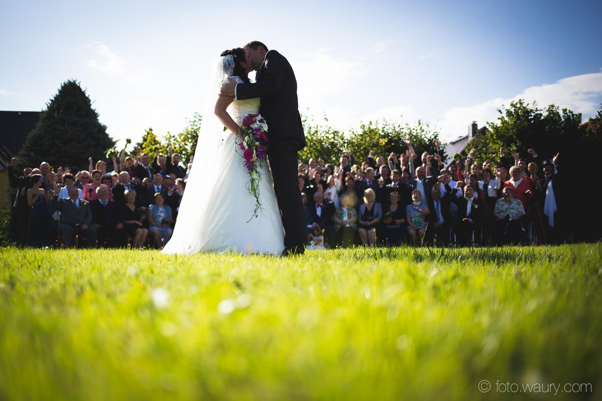 Hochzeit - Isabel und Lukas-348