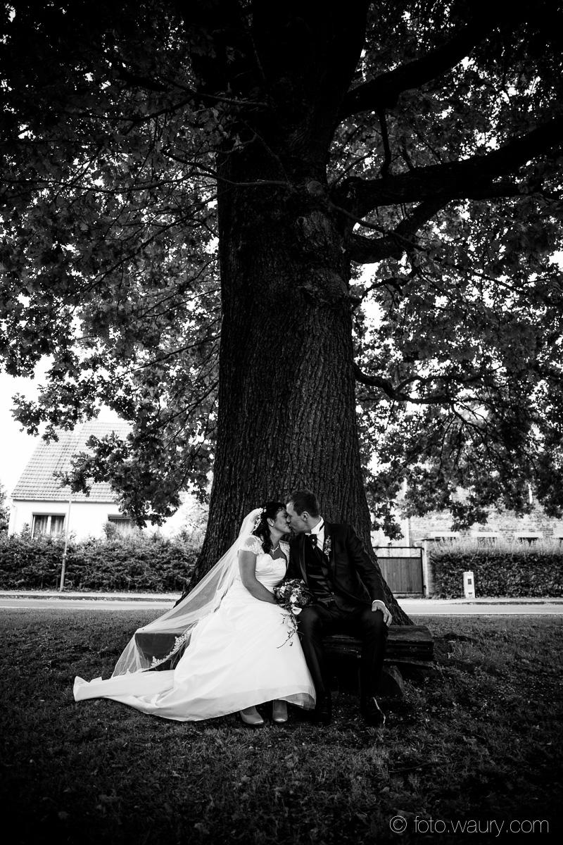 Hochzeit - Isabel und Lukas-366
