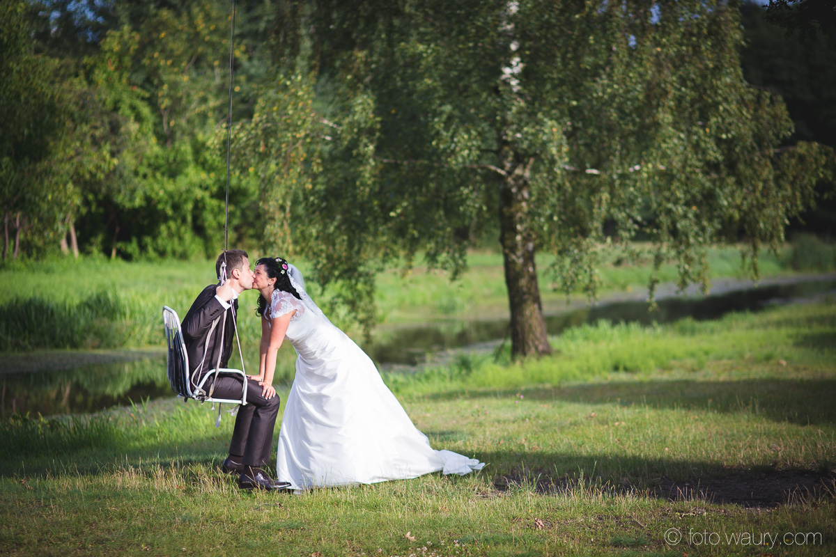 Hochzeit - Isabel und Lukas-379