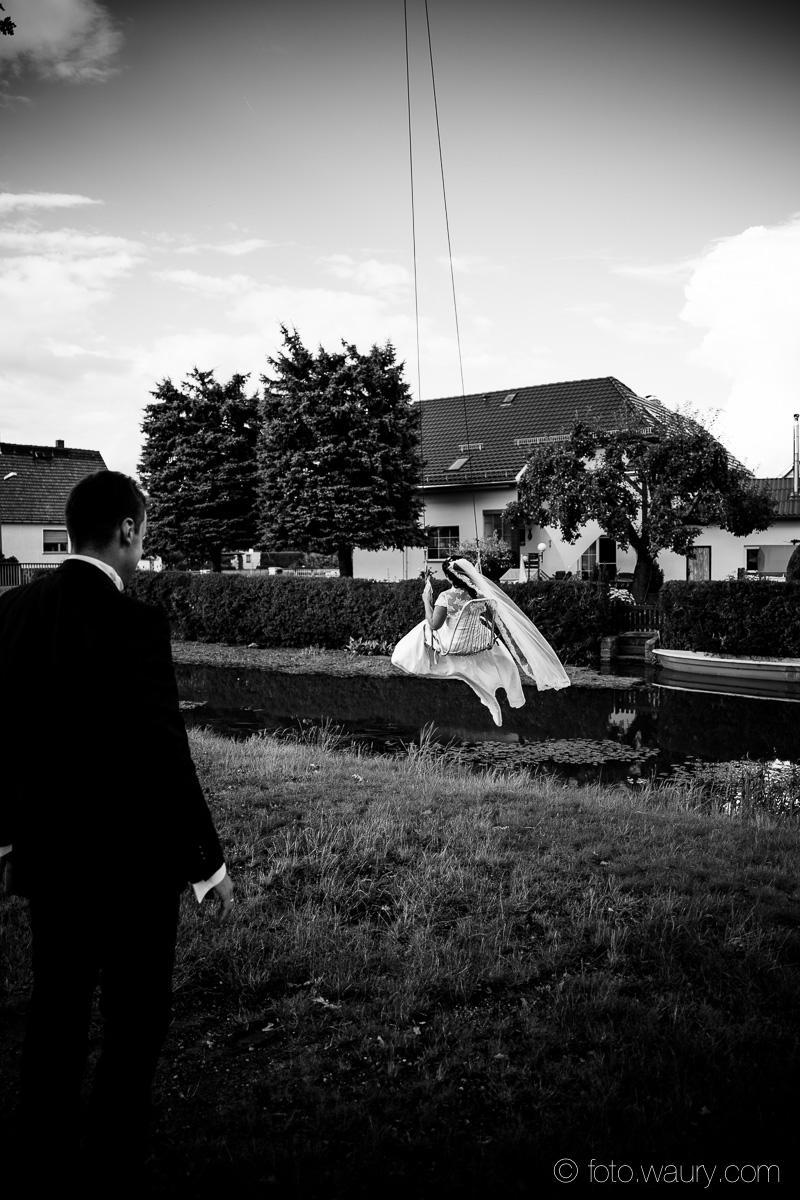 Hochzeit - Isabel und Lukas-391