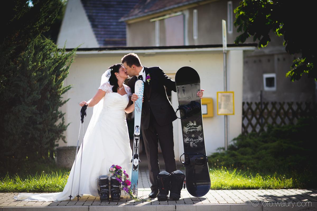 Hochzeit - Isabel und Lukas-401